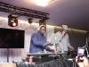 DJ. HOUSTON
