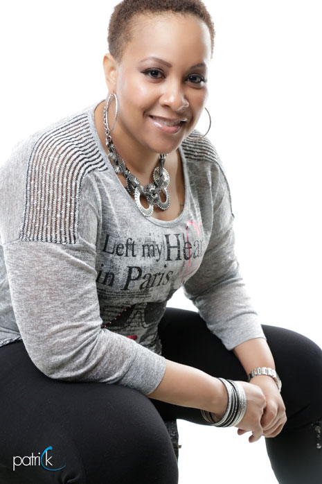 Read more about the article Never Quitting with Toya M.